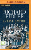 Ghost Empire [Audio]
