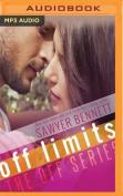 Off Limits (Off) [Audio]