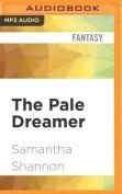 The Pale Dreamer [Audio]