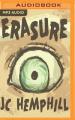 Erasure [Audio]