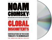 Global Discontents [Audio]