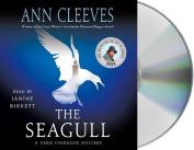 The Seagull [Audio]