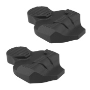 BV Cleats Cover for LOOK KEO System