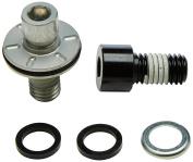 RockShox Shaft Fastener Kit Pike A1 (35 mm), 11.4015.403.040