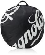 Campagnolo Spares WB-200 Wheel Bag - Black