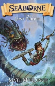 The Lost Prince (Seaborne)