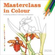 Masterclass in Colour