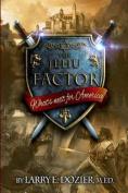The Jehu Factor