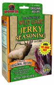 Hi-Country Snack Foods J Johnsons Original Recipe Home Jerky Spice Kit, 500ml
