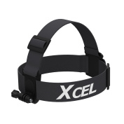 Spypoint Fully Adjustable HeadStrap for Xcel HD Cameras