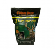 C'mere Deer 3 Day Harvest Hunting Scents