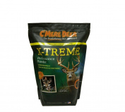 C'mere Deer X-treme Powder Hunting Scents