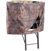 Guide Gear Universal Hunting Tree Stand Blind