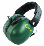 Caldwell Safety Hearing Protection Muff, NRR 33