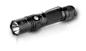 Fenix Flashlights FX-PD35TAC Flashlight, 1000 Lumen, Black