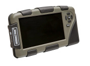 Moultrie 11cm Picture and Video Viewer