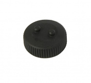 AimPoint Cap Adjustment Screw for Micro Sight -