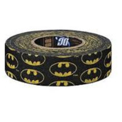 New Renfrew Roll DC Batman Ice Hockey Stick Blade Shaft Bat Sports TAPE 24mmx18m