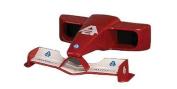 Formula Nose Clothes Hanger (Red) AUTOart 45561
