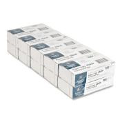 BSN65639 - Business Source Paper Clip