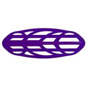 D-Flector Armguard Purple