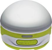 Edelrid Bodhi flashlight green/white 2016 torch