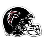 NFL Atlanta Falcons Team Magnet, 20cm