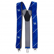 University of Kentucky Wildcats Suspenders
