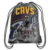 NBA Lebron James Player Print Drawstring Backpack - New Product