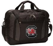 University of South Carolina Laptop Bag Best NCAA USC Gamecocks Computer Bags