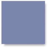 Mayco Stroke & Coat Wonderglaze Non-Toxic Glaze, 1 pt Bottle, Purple Haze