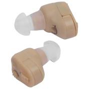 WALKERS GAME EAR Ultra Ear Hearing Enhancer (Pair) UE2002 UE2002 757903111165