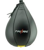 MaxxMMA Speed Bag - Type II - Size L