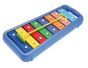 Kids HMX3008B Toddler Glockenspiel