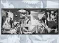 Ricordi Guernica, 1937 2000 Piece Pablo Picasso Jigsaw Puzzle