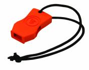 Ultimate Survival Technologies Jetscream Signal Whistle Micro