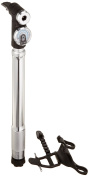 Crank Brothers Sterling Silver, LG, 14679 Pump