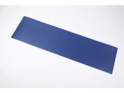 Multimat Trekker Voyager - Blue