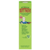 Boudreaux's Buttpaste, All Natural 120ml