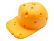 CHEESEHEAD BASEBALL HAT