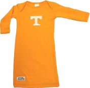 Tennessee Volunteers Baby Layette Gown