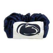 NCAA Penn State Nittany Lions Hair Twist Band
