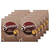 Senseo Mocca Gourmet - 10 x 36 pads