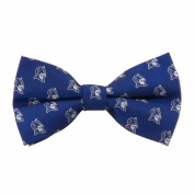 Duke University Repeat Bow Tie