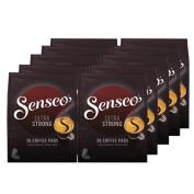 Senseo Extra Strong - 10x 36 pads