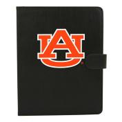 Auburn Tigers Alpha Folio Case for iPad Air 2