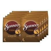 Senseo Strong - 10x 36 pads