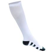 Gsha Unisex Anti-Fatigue Knee High Stockings Men's Women's Compression Support Socks