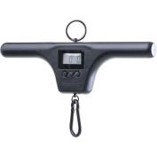 Wychwood New T Bar Digital Scales