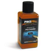 PILCHARD WINTERIZED OIL Q39